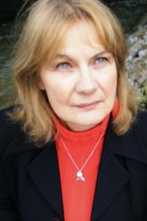 Sonya Weir